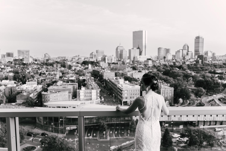Liberty Hotel Boston wedding photo session 65