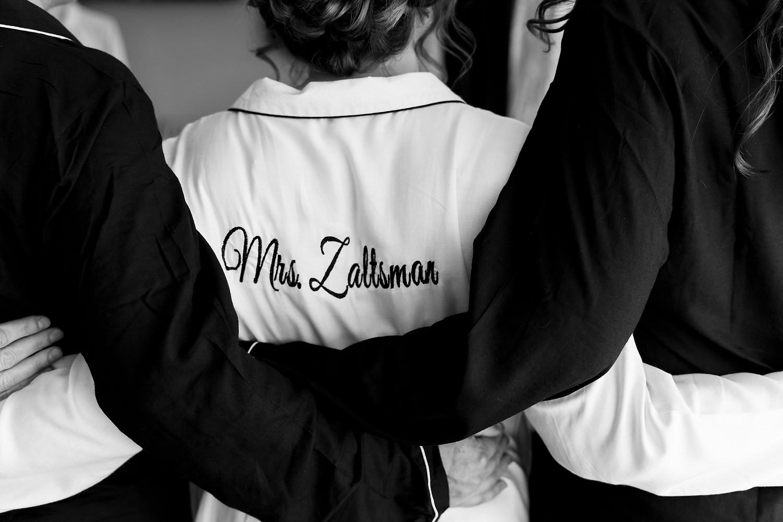 Falmouth, Cape Cod Wedding session 19