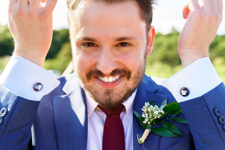 Falmouth, Cape Cod Wedding session 31