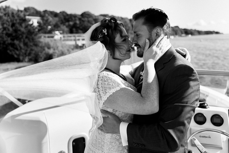 Falmouth, Cape Cod Wedding session 43