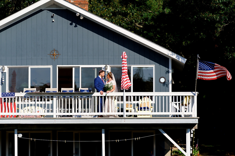 Falmouth, Cape Cod Wedding session 47