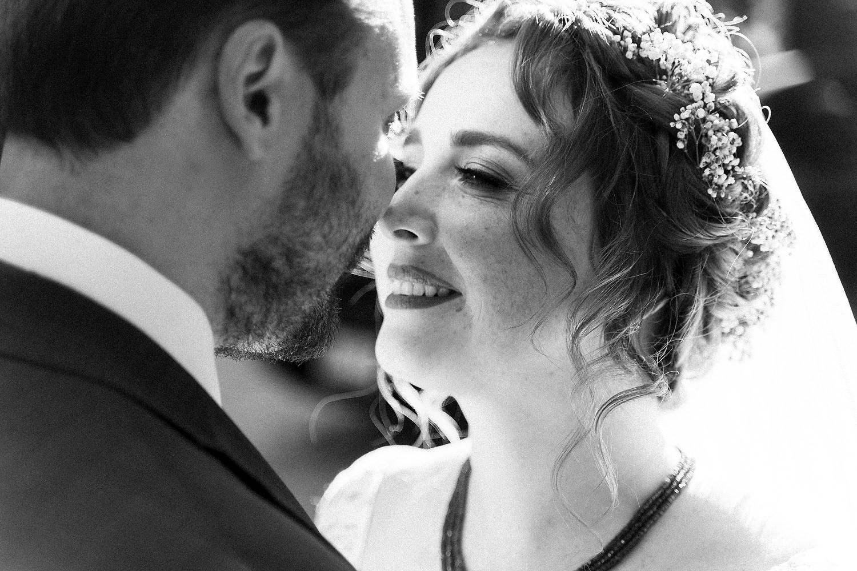 Falmouth, Cape Cod Wedding session 51