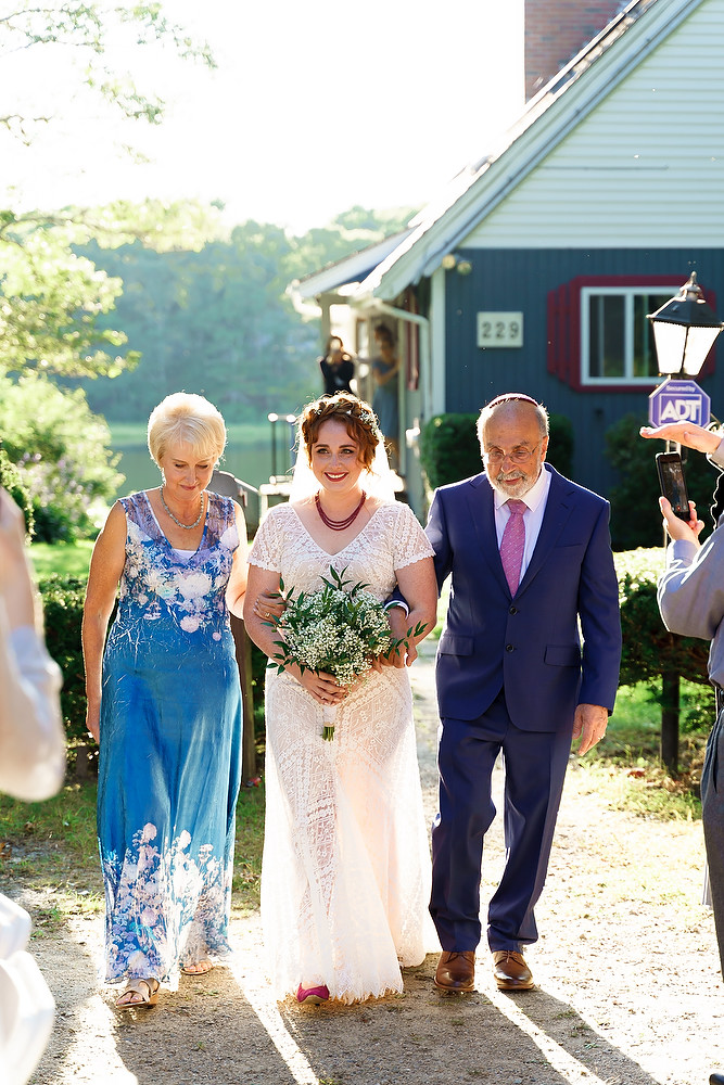 Falmouth, Cape Cod Wedding session 79