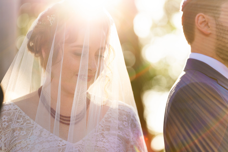 Falmouth, Cape Cod Wedding session 81