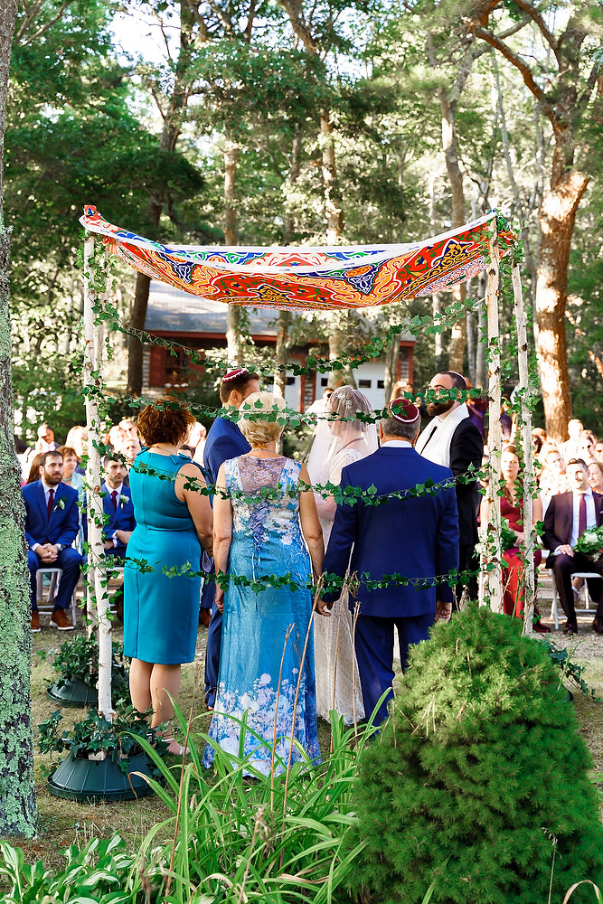 Falmouth, Cape Cod Wedding session 83