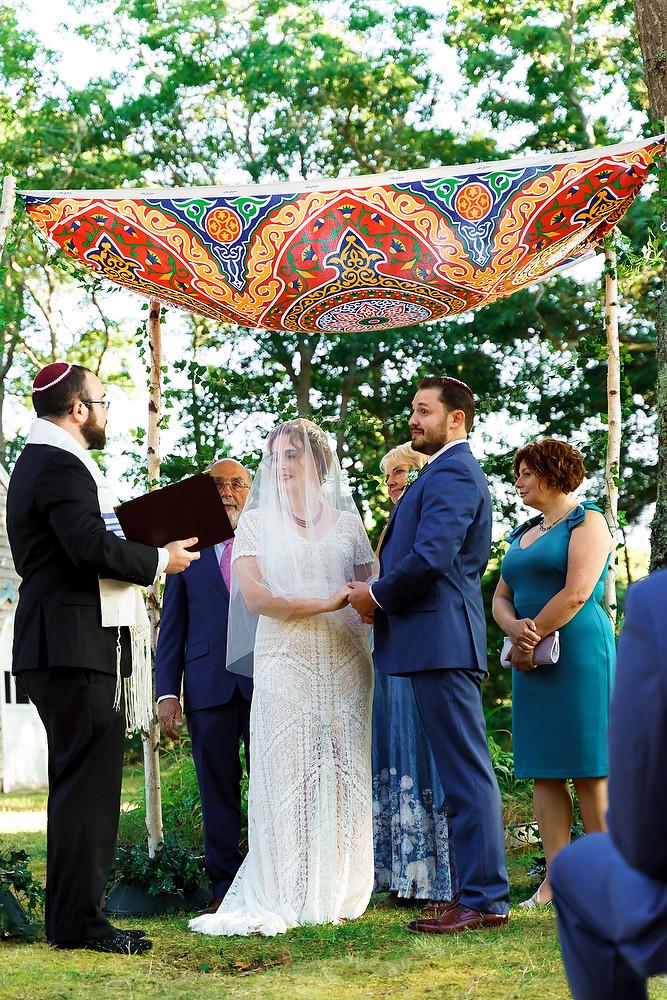Falmouth, Cape Cod Wedding session 89