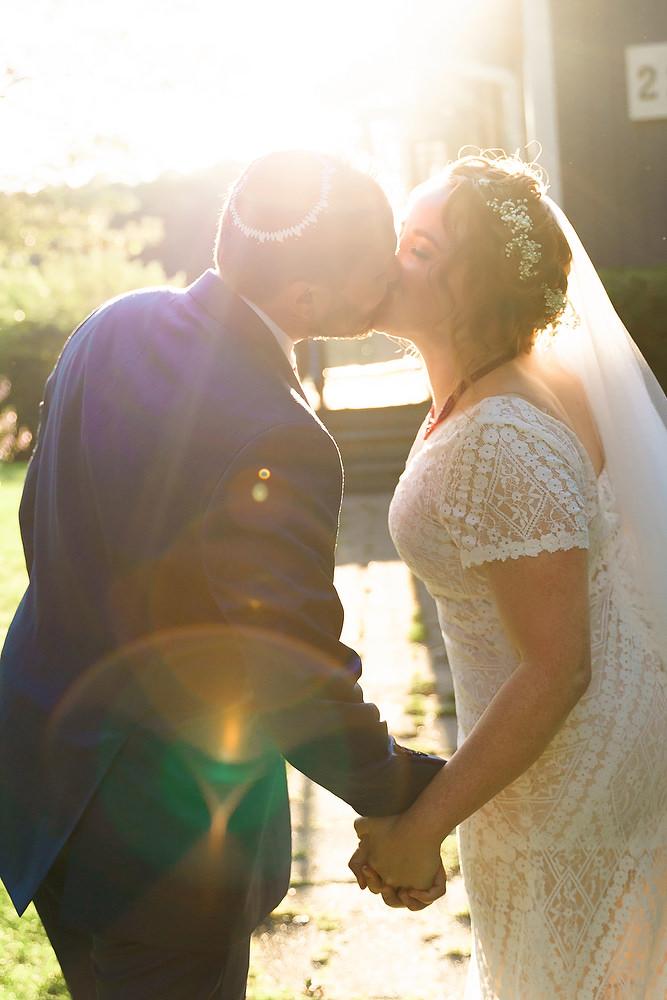 Falmouth, Cape Cod Wedding session 95