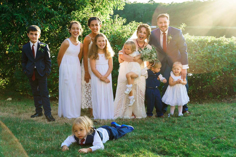 Falmouth, Cape Cod Wedding session 97