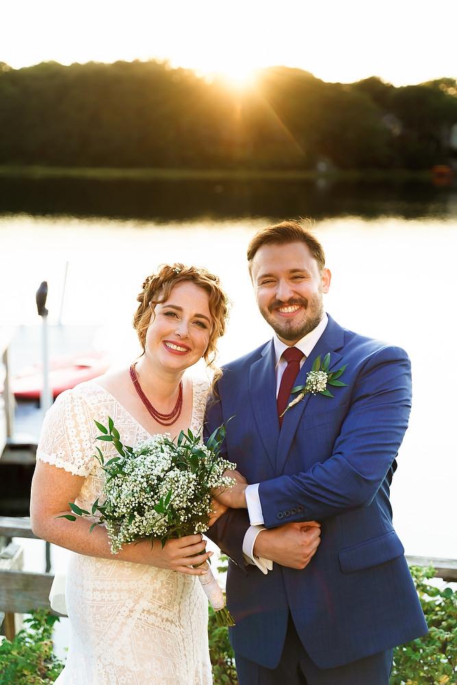 Falmouth, Cape Cod Wedding session 99