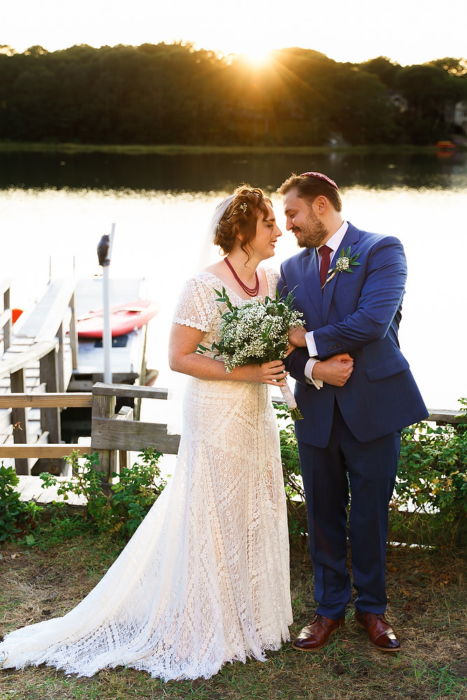 Falmouth, Cape Cod Wedding session 101