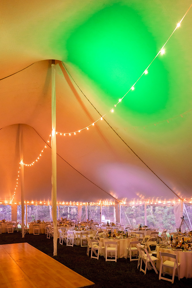 Falmouth, Cape Cod Wedding session 105