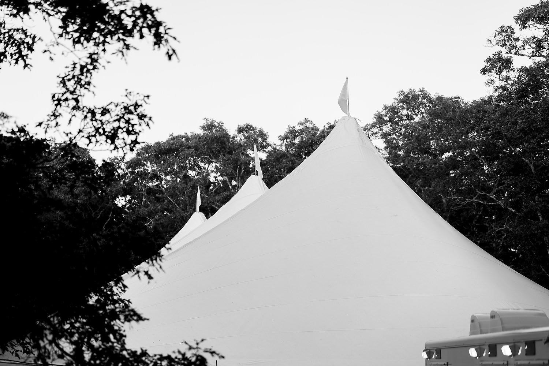 Falmouth, Cape Cod Wedding session 113