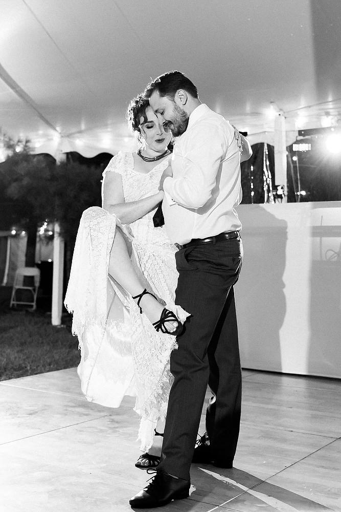 Falmouth, Cape Cod Wedding session 121