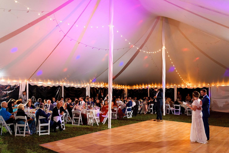 Falmouth, Cape Cod Wedding session 127