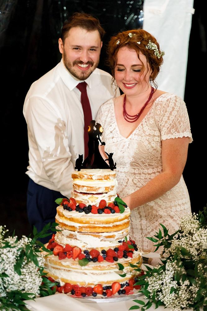 Falmouth, Cape Cod Wedding session 131
