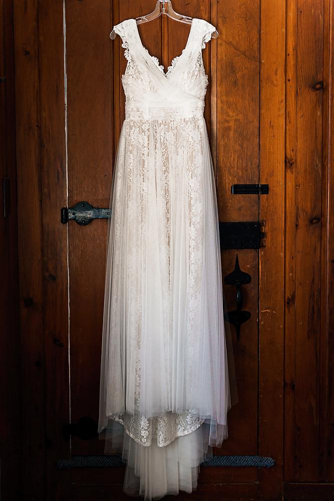 Lighthouse Inn, Cape Cod Wedding photo session 23