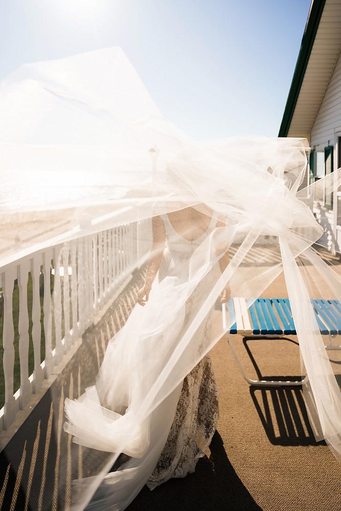 Lighthouse Inn, Cape Cod Wedding photo session 45