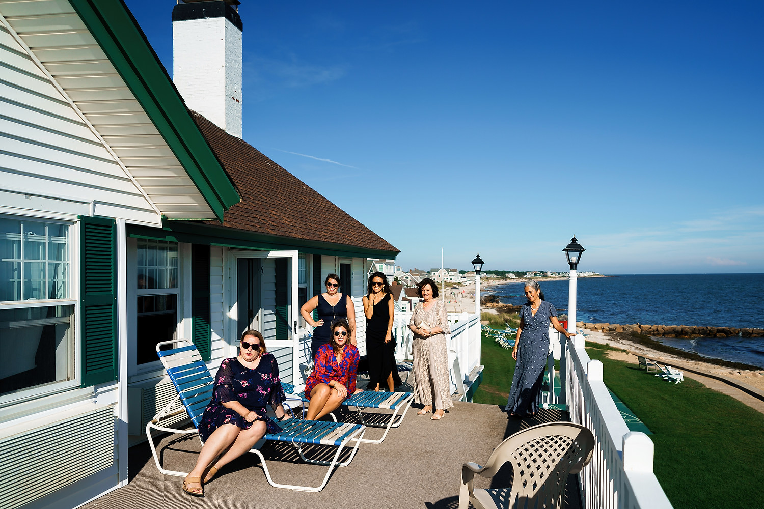 Lighthouse Inn, Cape Cod Wedding photo session 47