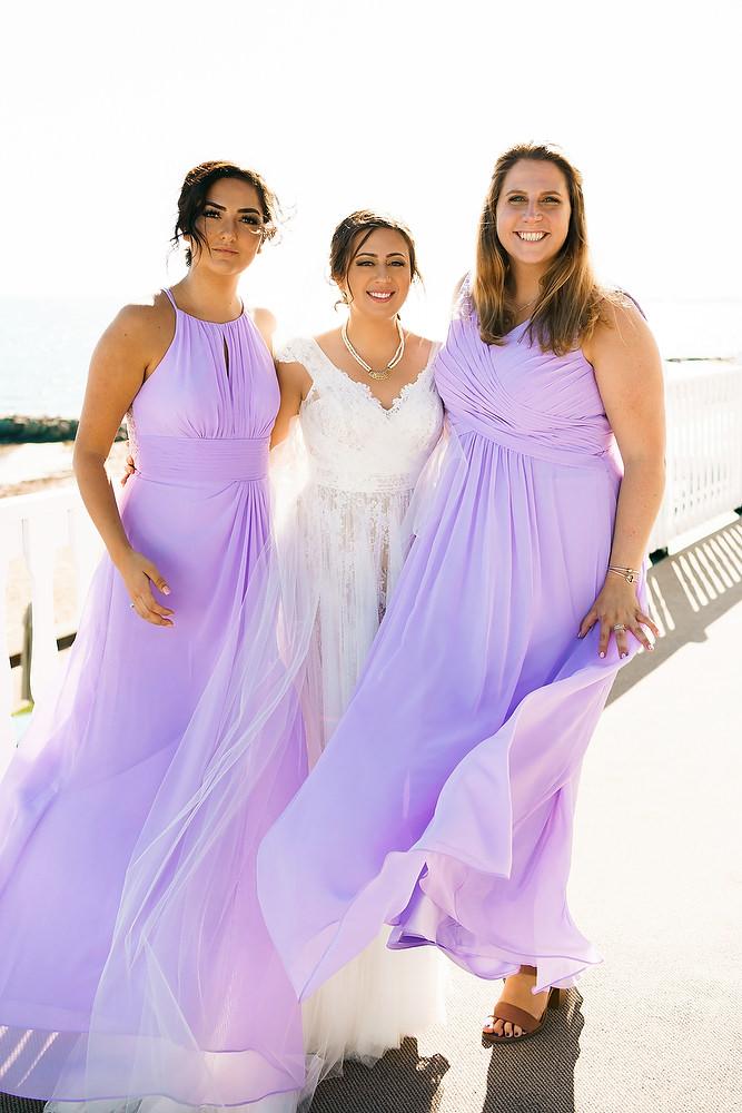 Lighthouse Inn, Cape Cod Wedding photo session 49
