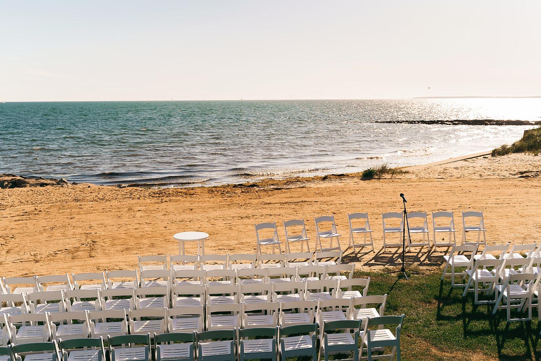 Lighthouse Inn, Cape Cod Wedding photo session 53
