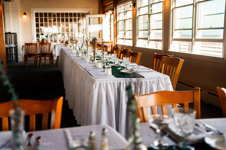 Lighthouse Inn, Cape Cod Wedding photo session 57
