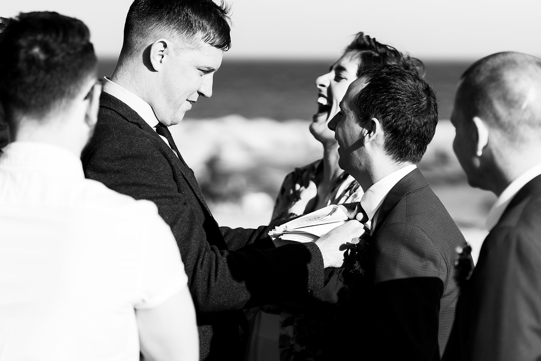 Lighthouse Inn, Cape Cod Wedding photo session 67