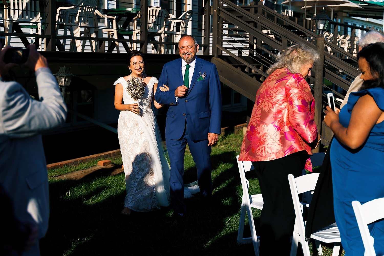 Lighthouse Inn, Cape Cod Wedding photo session 71