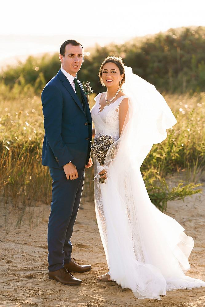 Lighthouse Inn, Cape Cod Wedding photo session 105