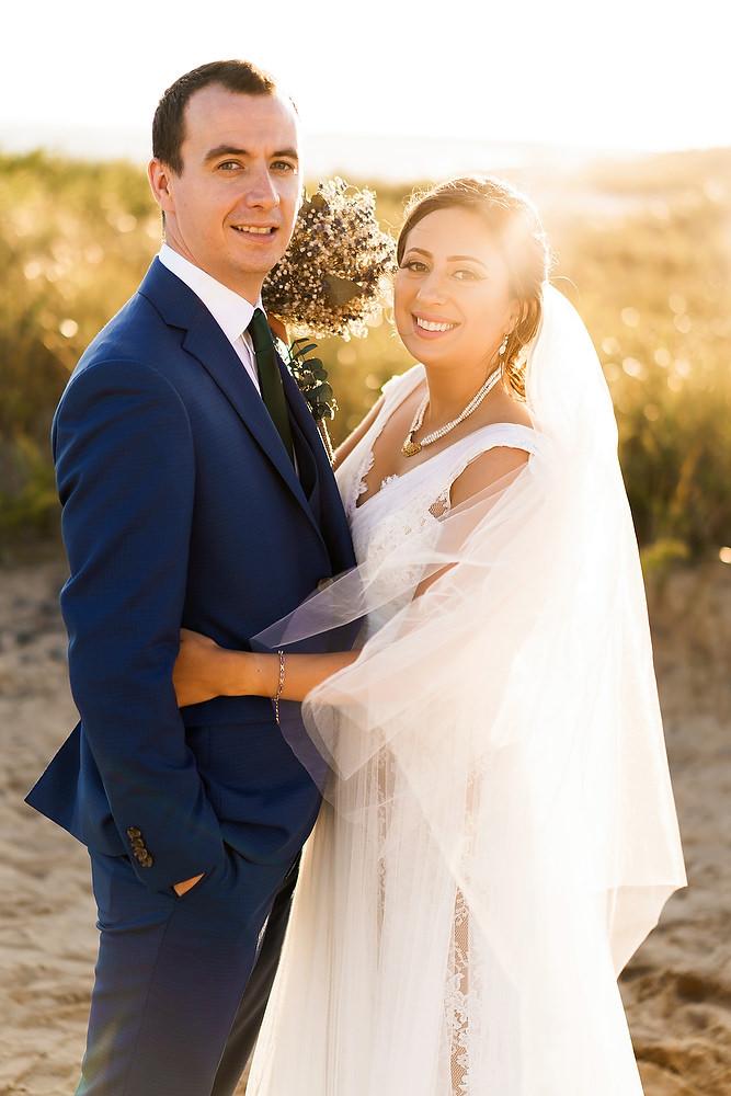 Lighthouse Inn, Cape Cod Wedding photo session 113