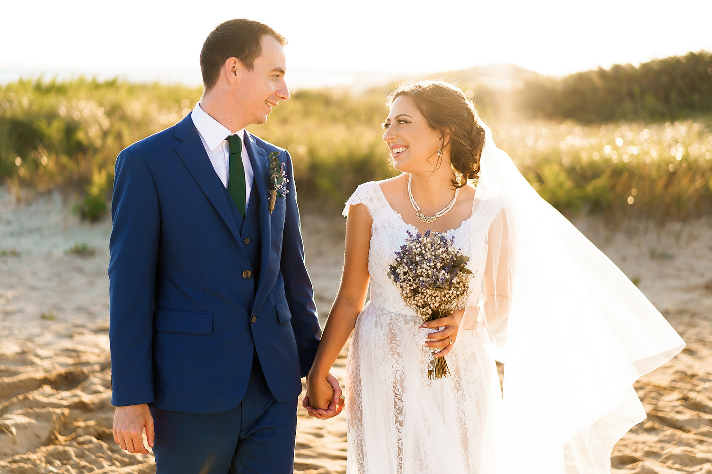 Lighthouse Inn, Cape Cod Wedding photo session 115