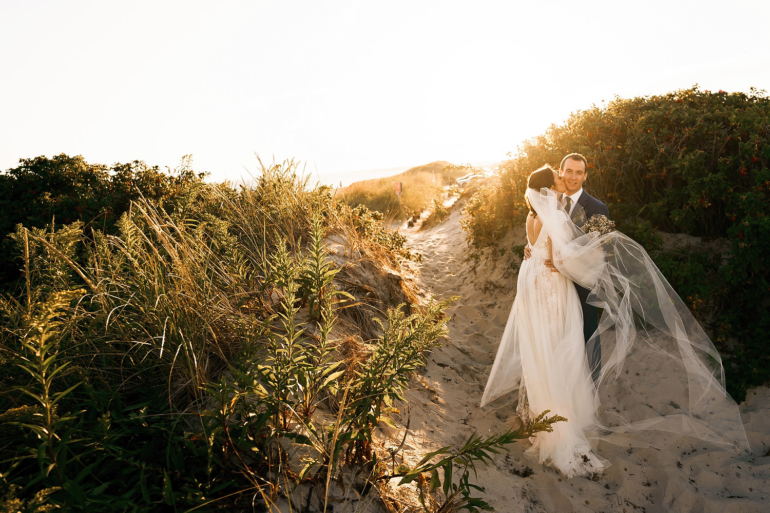 Lighthouse Inn, Cape Cod Wedding photo session 119