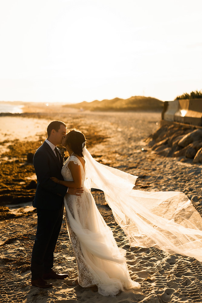 Lighthouse Inn, Cape Cod Wedding photo session 127