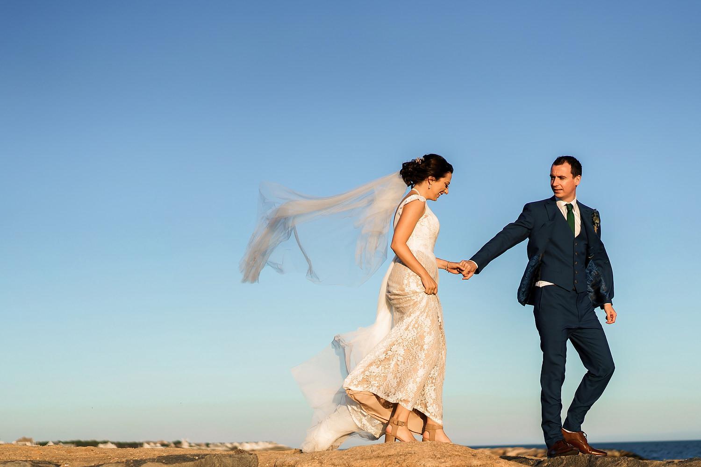 Lighthouse Inn, Cape Cod Wedding photo session 129