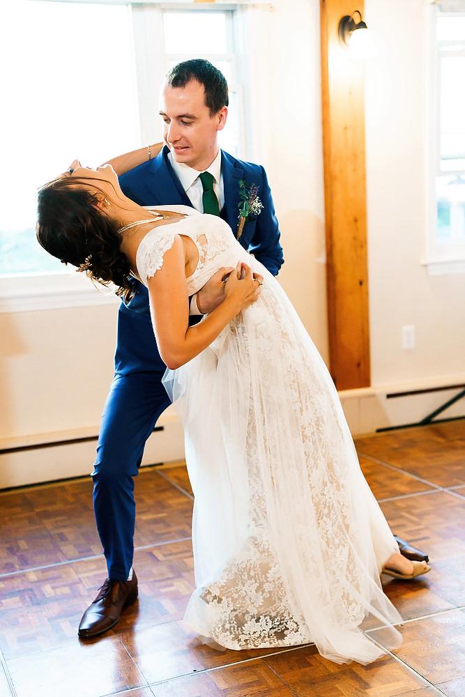 Lighthouse Inn, Cape Cod Wedding photo session 141