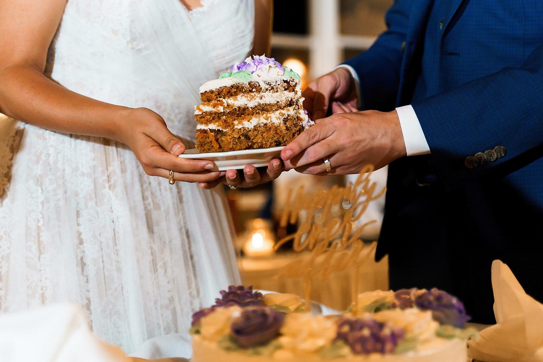 Lighthouse Inn, Cape Cod Wedding photo session 153