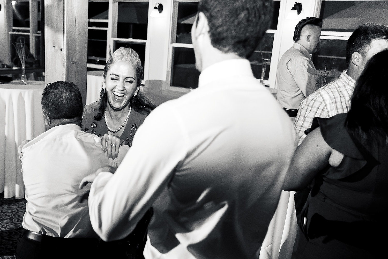 Lighthouse Inn, Cape Cod Wedding photo session 159