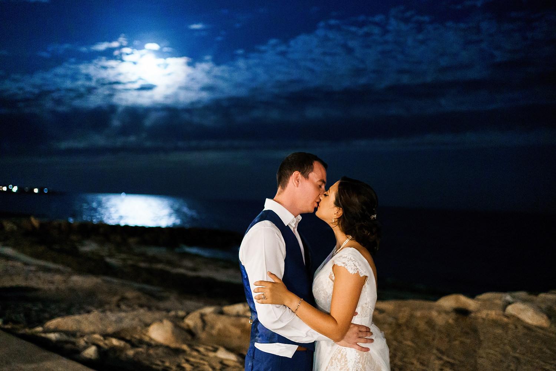 Lighthouse Inn, Cape Cod Wedding photo session 163