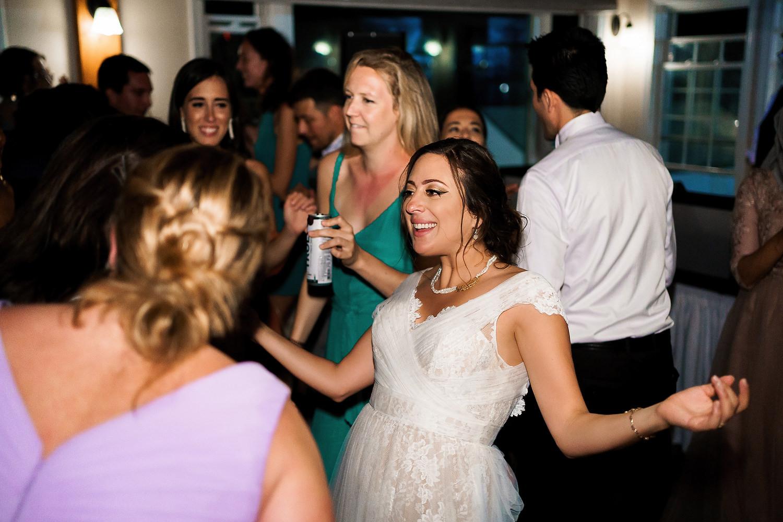 Lighthouse Inn, Cape Cod Wedding photo session 167