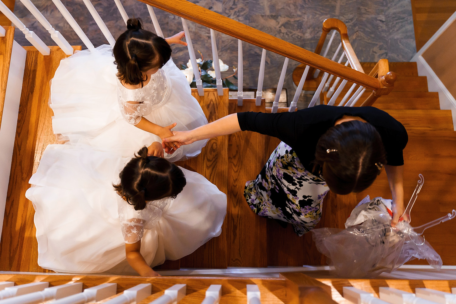 Boston St George Orthodox Church wedding photo session 18