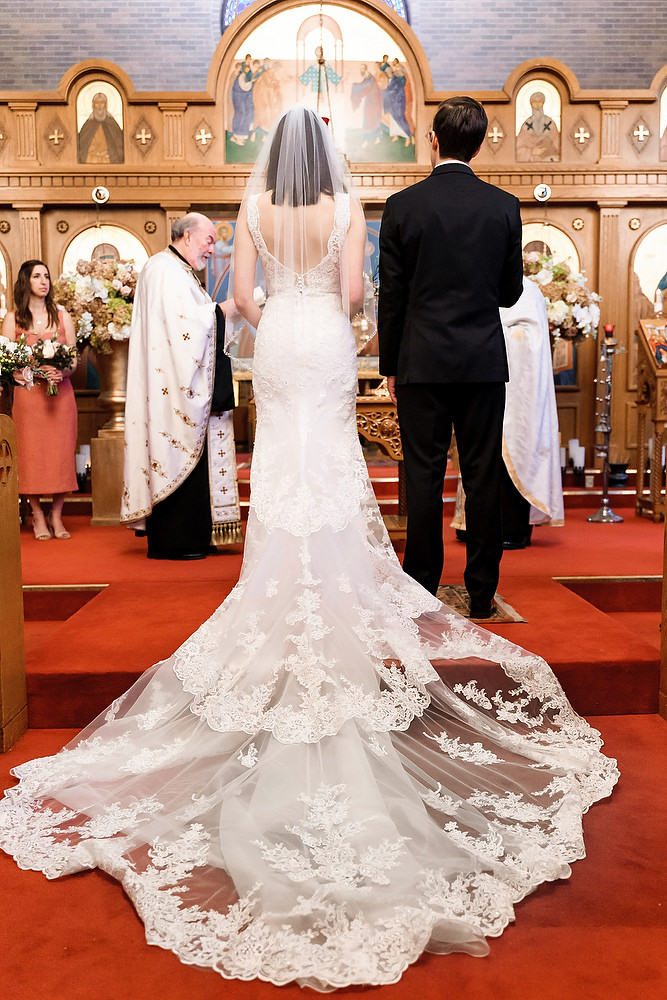 Boston St George Orthodox Church wedding photo session 51