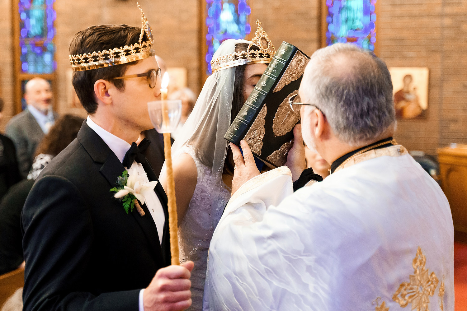 Boston St George Orthodox Church wedding photo session 62