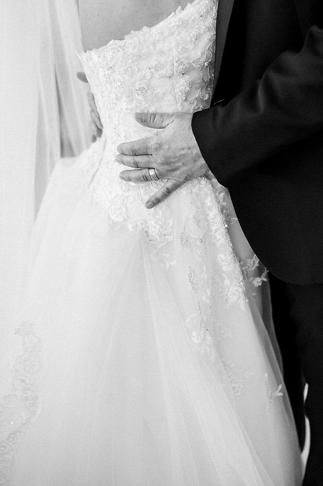 Wequassett wedding photos, Cape Cod MA