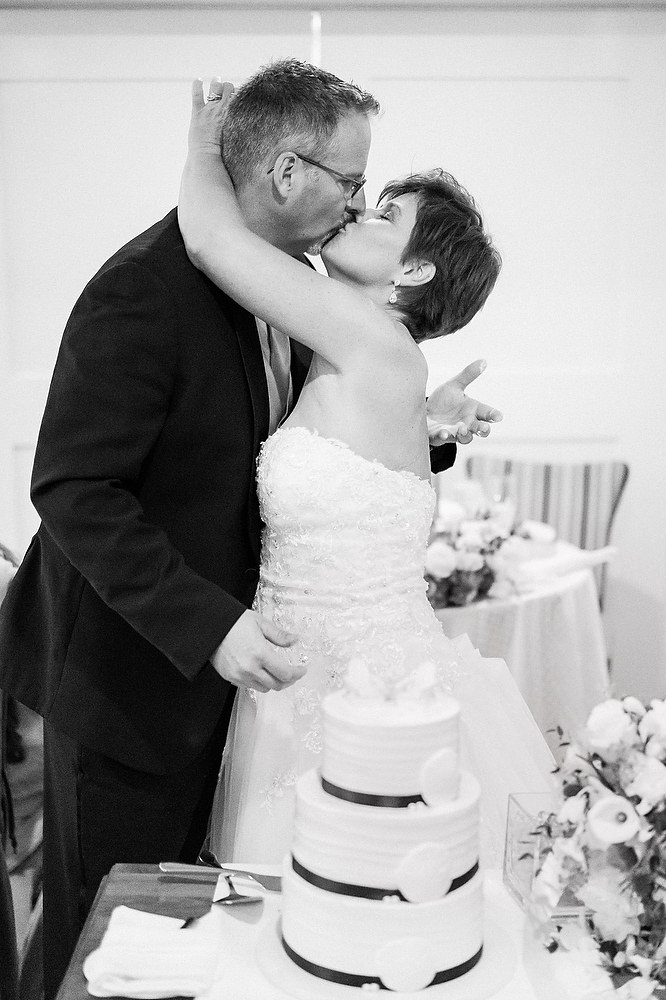 Wequassett Wedding Сape Сod
