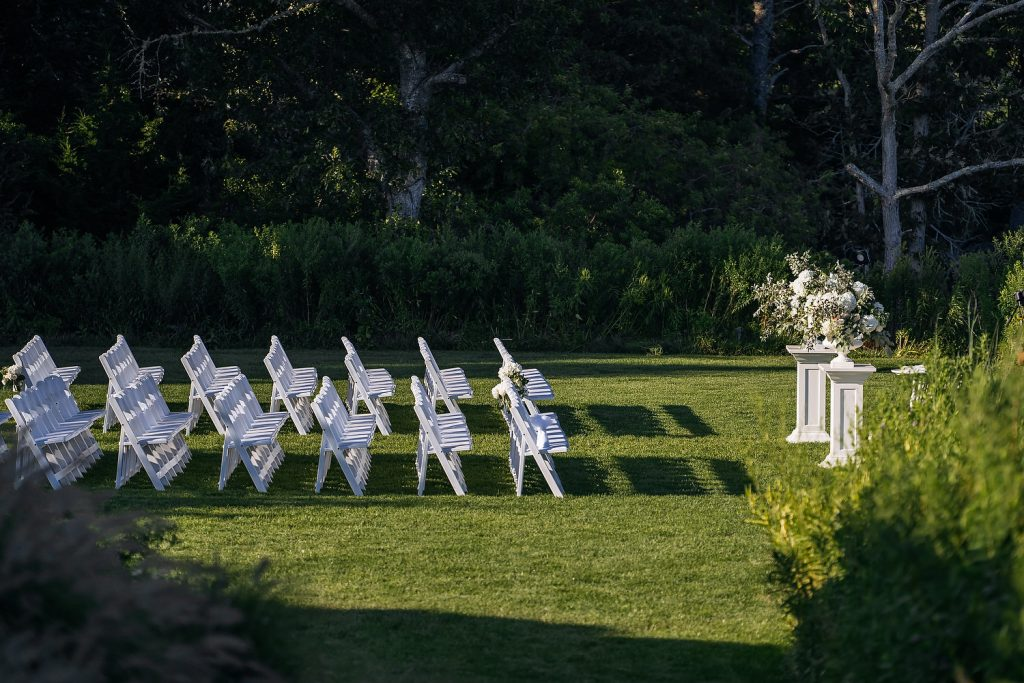 Cape Cod wedding photographers