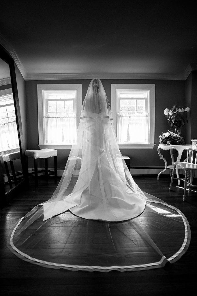 Cape Cod wedding photographers