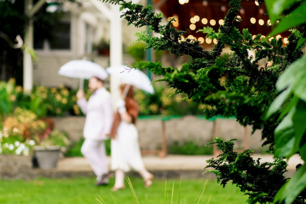 Cape Cod and Nantucket wedding photographer