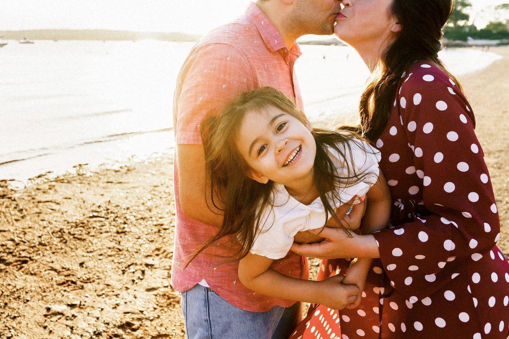 Cape Cod family photographer 28