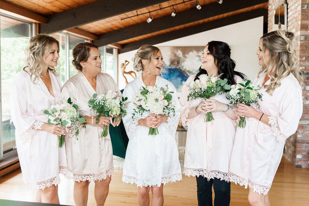 Private Estate Wedding in Scituate. Cape Cod wedding photographer