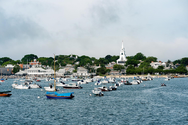 Nantucket photos