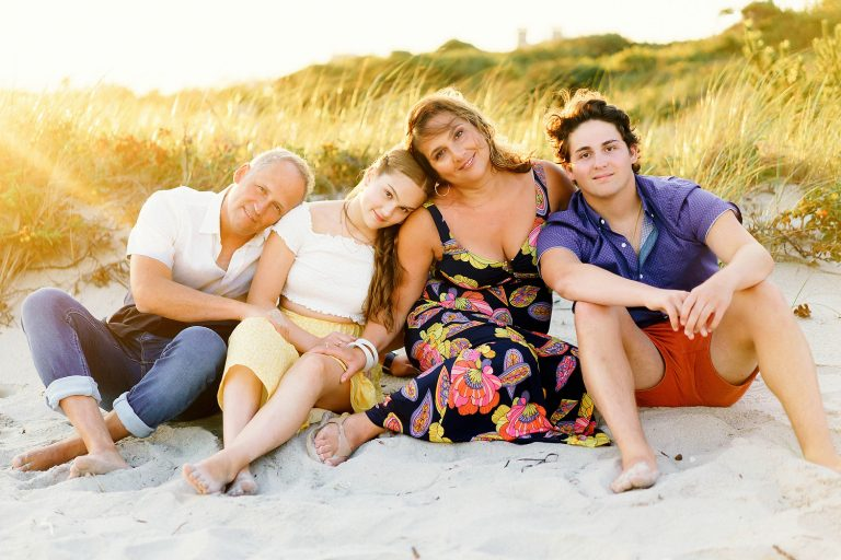 Hyannis Family photographer